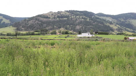 British-Columbia-Okanagan-Landscape