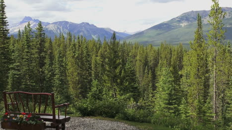 Canada-Alberta-vista-from-Paradise-Lodge-s