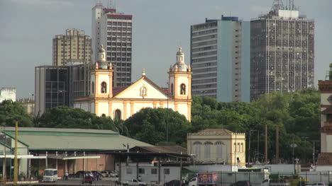 Manaus-Catedral-NS-da-Conceicao-s