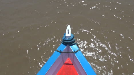 Amazon-River-prow-of-boat