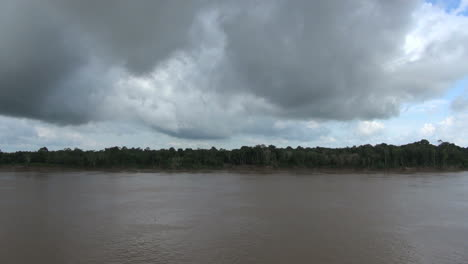 Amazon-River-with-dark-clouds
