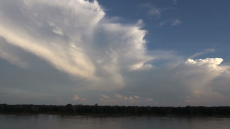 Dramatic-cloud-rising-over-Brazil-s-Amazon-River