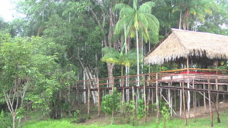 Amazon-rain-at-jungle-lodge