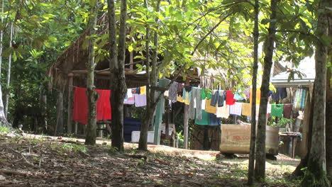 Amazon-laundry-at-jungle-lodge