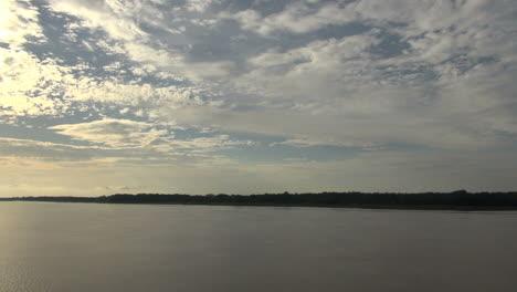 Brazil-Amazon-River-and-sky