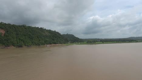 Brazil-Boca-da-Valeria-view-with-Amazon-river