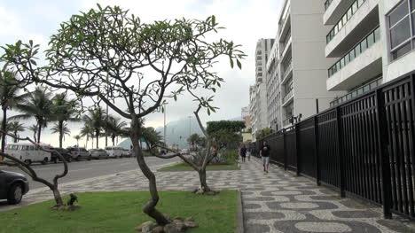 Rio-de-Janeiro-Ipanema-apartments