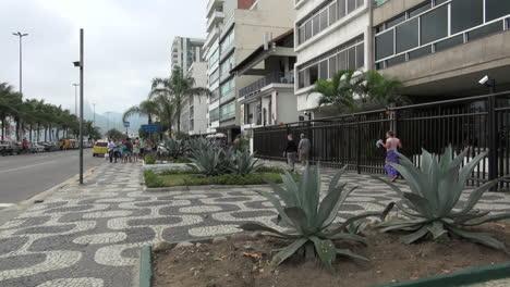 Rio-de-Janeiro-Ipanema-sidewalk-with-maguey