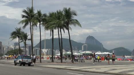 Rio-Copacabana-and-Sugar-Loaf