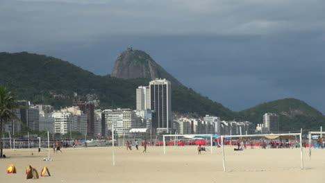 Rio-de-Janeiro-Copacabana-and-Sugar-Loaf