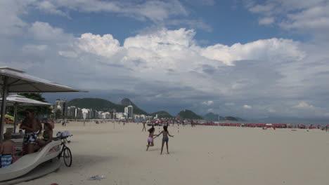 Rio-de-Janeiro-Copacabana-girls-on-beach-s