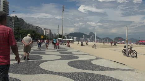Rio-de-Janeiro-Copacabana-sidewalk-s
