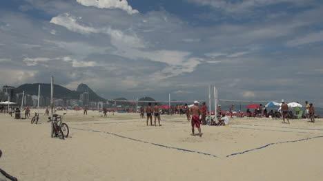 Rio-de-Janeiro-Copacabana-playing-tennis-s