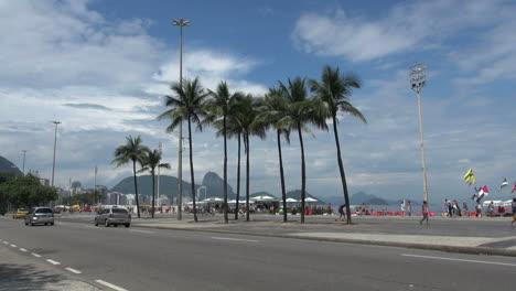 Rio-de-Janeiro-Copacabana-street-s