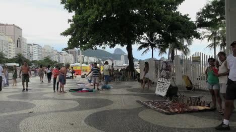 Rio-de-Janeiro-Copacabana-street-market-s