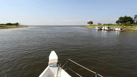 Brazil-Amazon-backwater-near-Santarem-front-of-boat-c