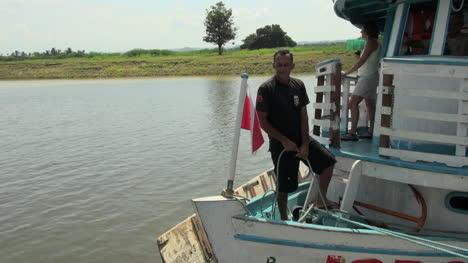 Brazil-Amazon-backwater-man-in-boat-s