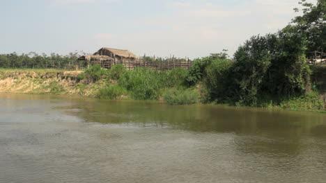 Brazil-Amazon-backwater-near-Santarem-rancho