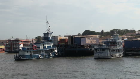 Brazil-Santarem-Amazon-waterfront-with-boats-2s