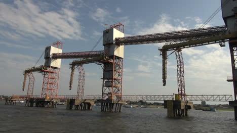Brazil-Santarem-grain-loader-on-the-Amazon-s