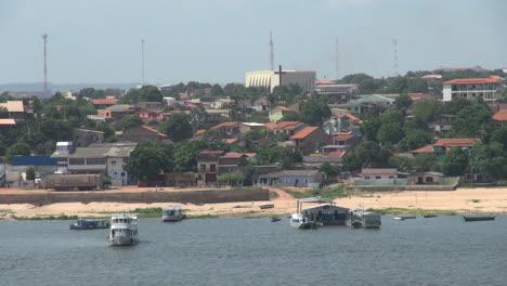 Brazil-Santarem-waterfront-s