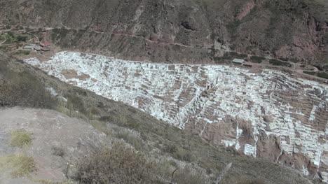 Peru-salt-pans-on-slope