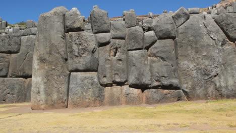 Cusco-Sacsayhuam-n-masssive-stone-walls-c-