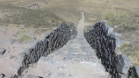 Peru-Sacsayhuam-n-steps