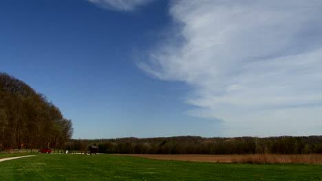 Indiana-cloud-and-sky