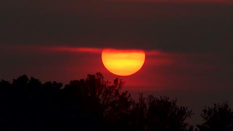 Indiana-Sol-Que-Se-Hunde