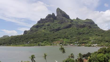 Bora-Bora-Volanco-Vista