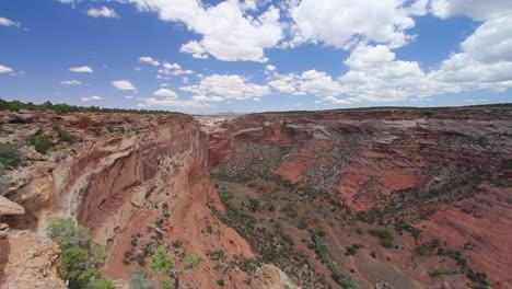 Arizona-Canyon-de-Muerte-Massacre-Cave-time-lapse