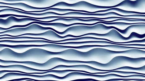 Motion-waves-abstract-background-1