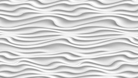 Motion-waves-abstract-background-2