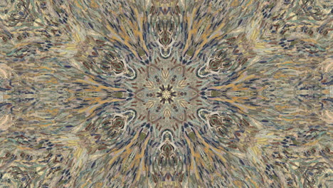 Motion-kaleidoscope-abstract-background-4