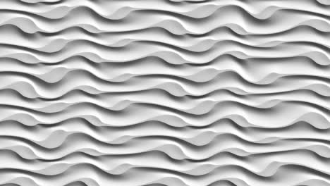 Motion-waves-abstract-background-19