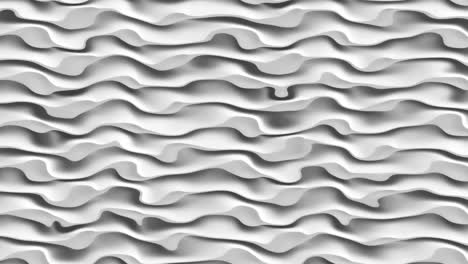 Motion-waves-abstract-background-20