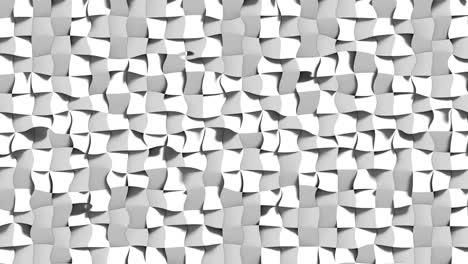Motion-squares-abstract-background-1