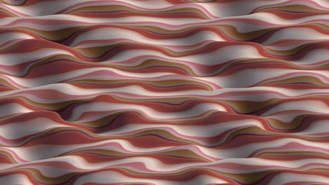 Motion-Waves-Abstract-Background-23