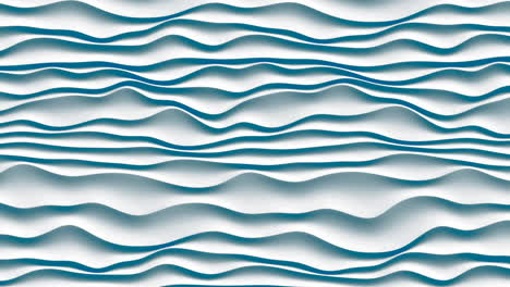 Motion-waves-abstract-background-31