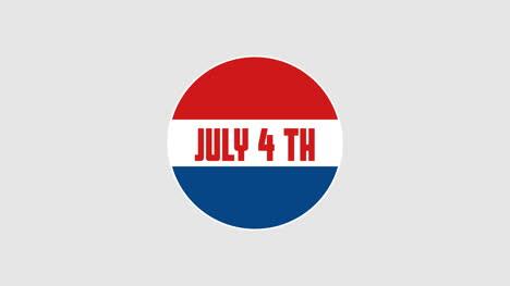 Primer-Plano-Animado-Texto-4-De-Julio-Sobre-Fondo-De-Vacaciones-32