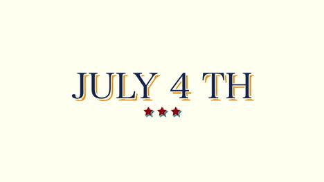 Primer-Plano-Animado-Texto-4-De-Julio-Sobre-Fondo-De-Vacaciones-39