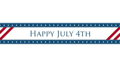 Animated-closeup-text-July-4th-on-holiday-background-42