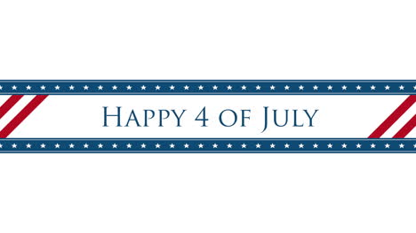 Animated-closeup-text-July-4th-on-holiday-background-43