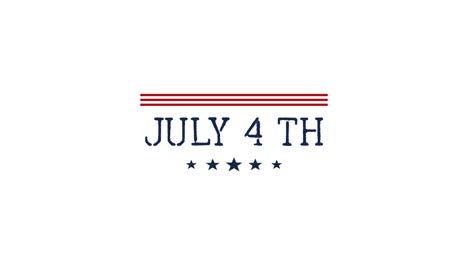 Primer-Plano-Animado-Texto-4-De-Julio-Sobre-Fondo-De-Vacaciones-52