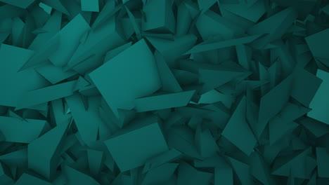 Movimiento-Oscuro-Formas-Geométricas-9