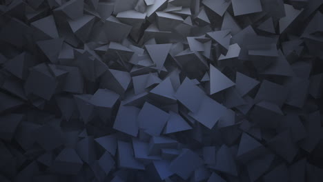 Motion-dark-geometric-shapes-12
