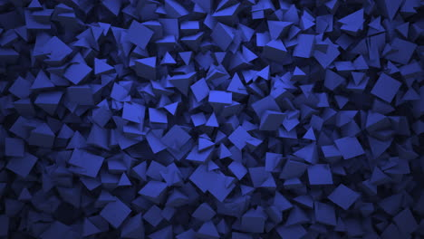 Motion-blue-geometric-shapes-1