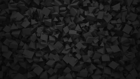 Motion-dark-black-geometric-shapes-1