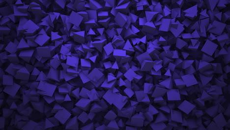 Movimiento-Oscuro-Formas-Geométricas-24